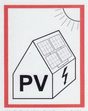 symbol photopholtaik