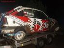 10 Lausitz Rallye_10