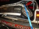 10 Lausitz Rallye_11