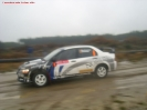 10 Lausitz Rallye_1