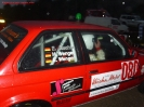 10 Lausitz Rallye_2