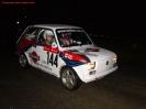 10 Lausitz Rallye_3