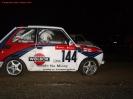 10 Lausitz Rallye_4