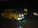 10 Lausitz Rallye_5