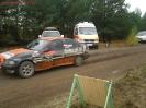 10 Lausitz Rallye_6