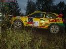 10. Lausitz Rallye