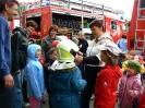 Kinderfest am 03.06.2009