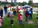 Kinderfest_4