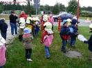 Kinderfest_5