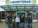 Besuch der Jugendfeuerwehr Boxberg Baden