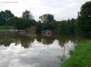 Hochwasser in Boxberg_10