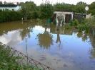Hochwasser in Boxberg_11