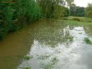 Hochwasser in Boxberg_3