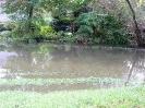 Hochwasser in Boxberg_4