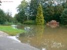 Hochwasser in Boxberg_6