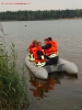 Bootsausbildung Halbendorfer See