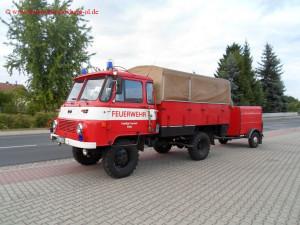 kl-lf-01