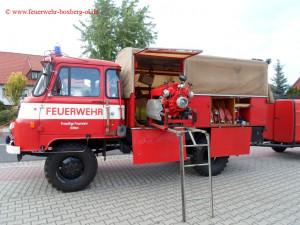 kl-lf-02